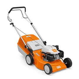 STIHL RM 248 - V-Pro Power Equipment