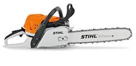 STIHL MS 391, 45 cm, RM, 3/8″ - V-Pro Power Equipment