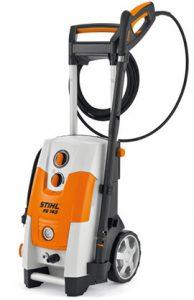 STIHL RE 143 - V-Pro Power Equipment