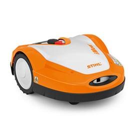 STIHL RMI 632 PC - V-Pro Power Equipment