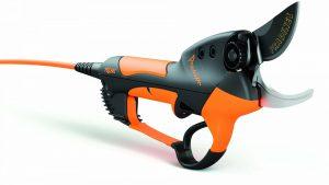 PELLENC SNOEISCHAAR PRUNION 250 (INCL. ACCU) - V-Pro Power Equipment