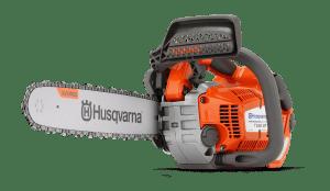 HUSQVARNA T540 XP® II - V-Pro Power Equipment