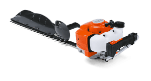 HUSQVARNA 226HS75S - V-Pro Power Equipment