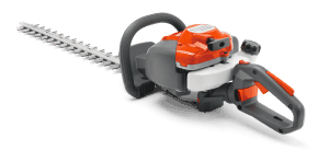 HUSQVARNA 122HD60 - V-Pro Power Equipment