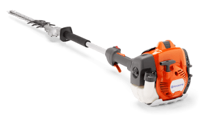 HUSQVARNA 525HF3S - V-Pro Power Equipment