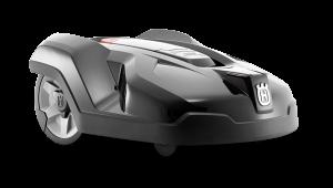 HUSQVARNA AUTOMOWER® 420 - V-Pro Power Equipment