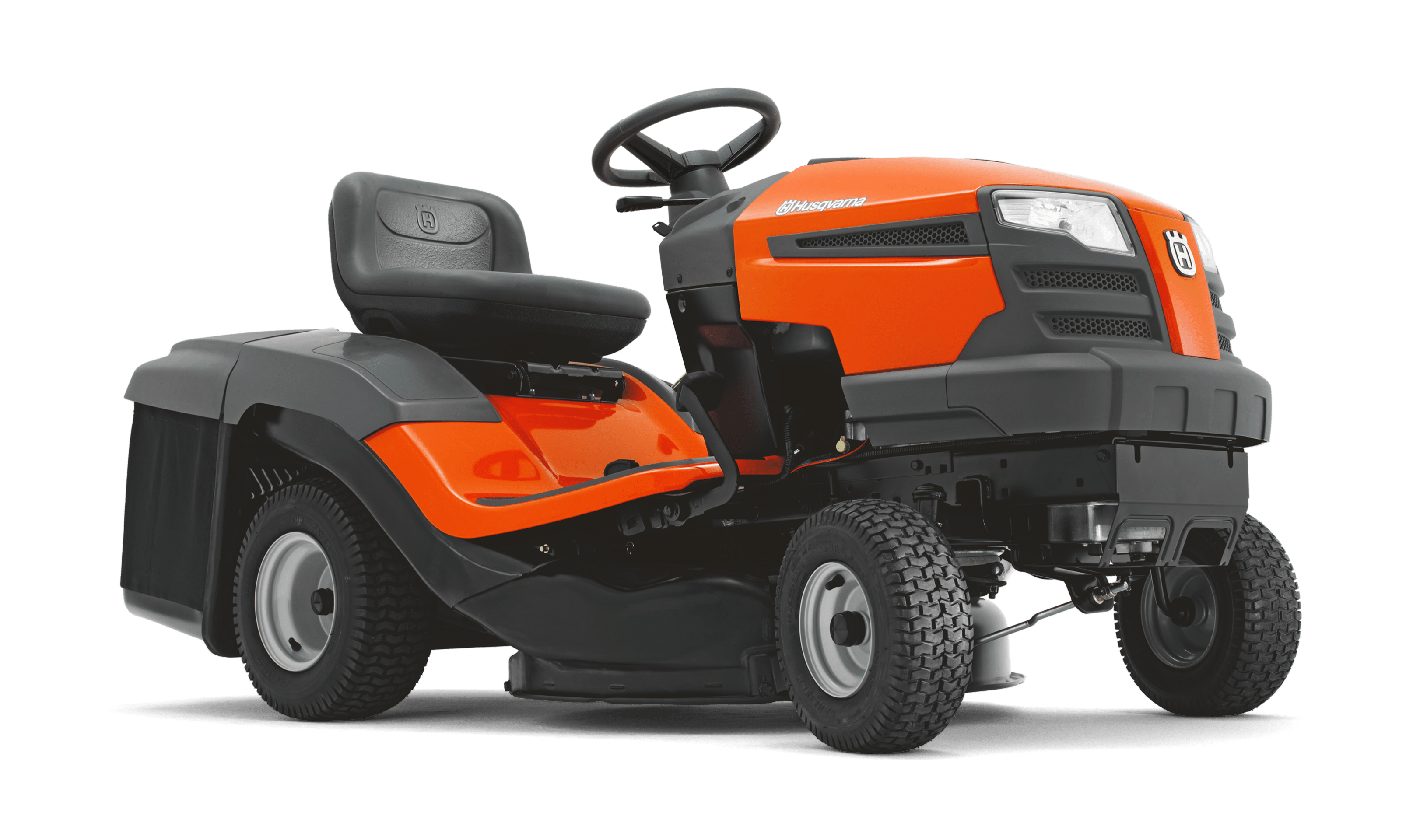 HUSQVARNA TC 130 - V-Pro Power Equipment