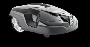 HUSQVARNA AUTOMOWER® 310 - V-Pro Power Equipment