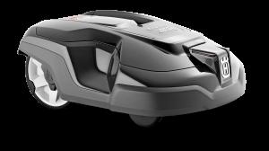 HUSQVARNA AUTOMOWER® 315 - V-Pro Power Equipment