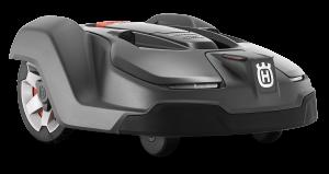 HUSQVARNA AUTOMOWER® 450X - V-Pro Power Equipment