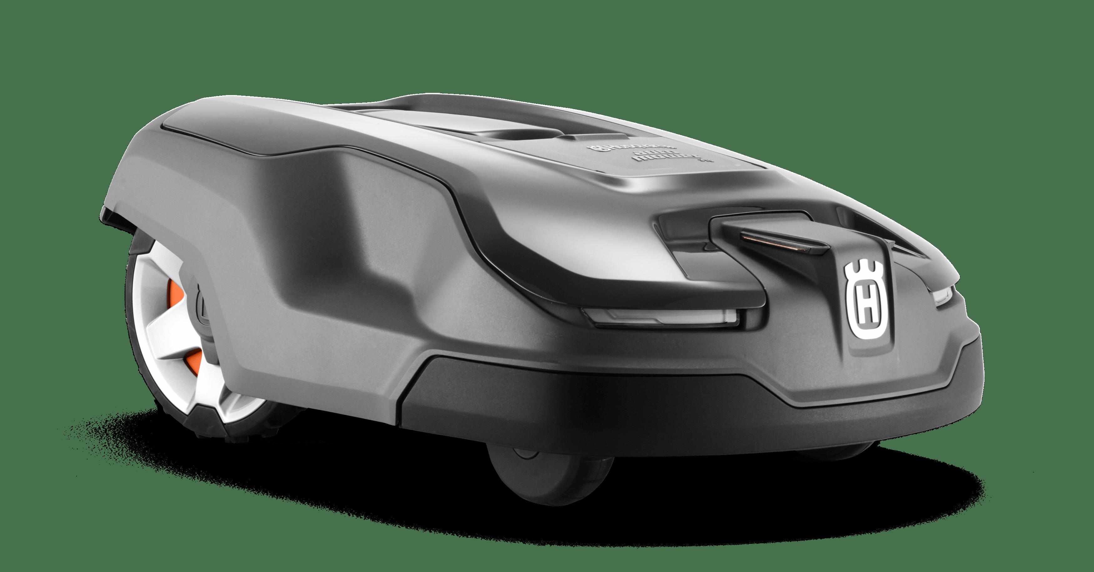 HUSQVARNA AUTOMOWER® 315X - V-Pro Power Equipment