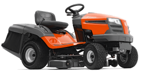 HUSQVARNA TC 138L - V-Pro Power Equipment