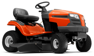 HUSQVARNA TS 138L - V-Pro Power Equipment