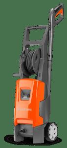 HUSQVARNA Husqvarna PW 235R - V-Pro Power Equipment