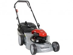 Masport Maaier 46 cm met motor Briggs and Stratton serie 500E zelfrijdend - V-Pro Power Equipment