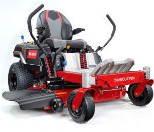 TORO MX 4275T Timecutter 107 cm 74690 - V-Pro Power Equipment