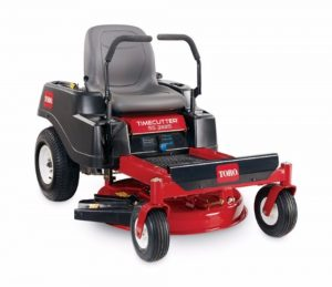 TORO ZS 3200S Timecutter 81 cm 74682 - V-Pro Power Equipment